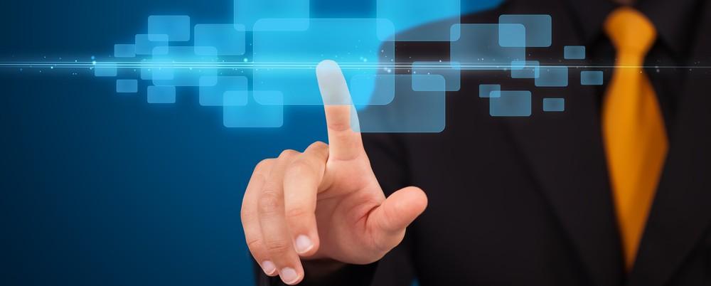 gestion-des-processus1-e1402400523854