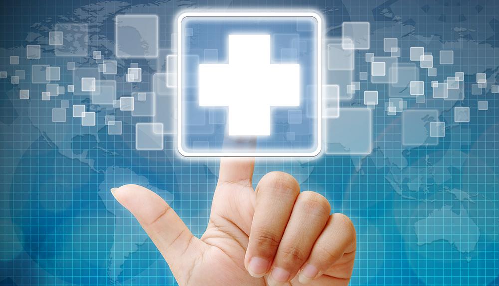 slide-paramedical